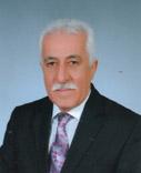 Celal Karaköse