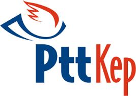 Belediyemiz KEP Adresi Yayınlanmıştır