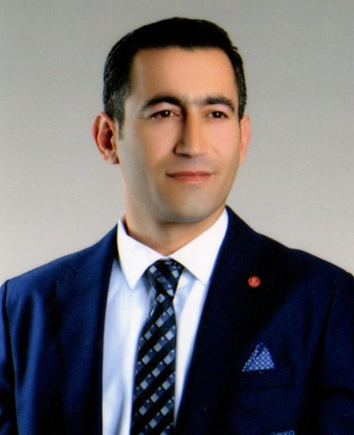 Erman ABAY