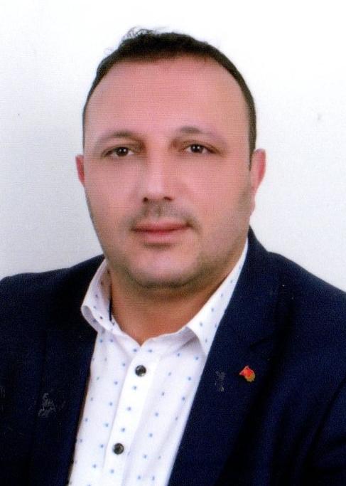 Özhan ÇALI