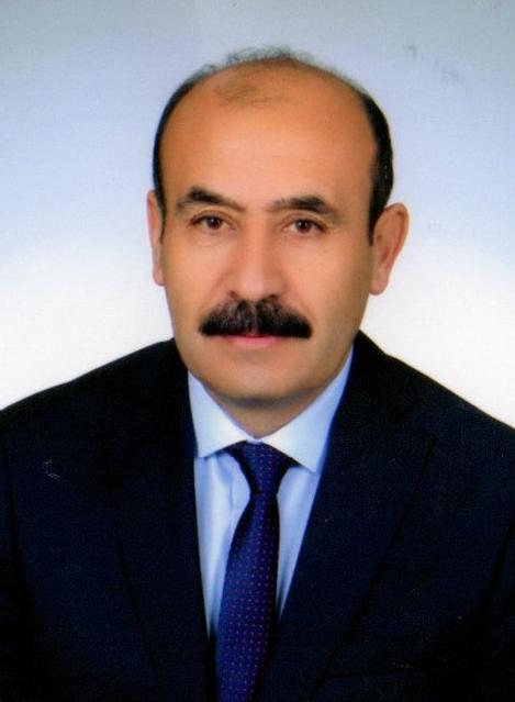Mehmet CİN
